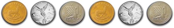 Münzen Müller Gold Silber Und Münzen Kaufen Und Verkaufen Aus Der