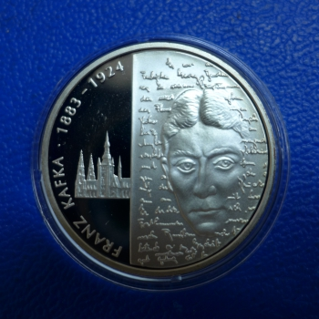10 Euro Gedenkmünzekaufen Bei Münzen Müller
