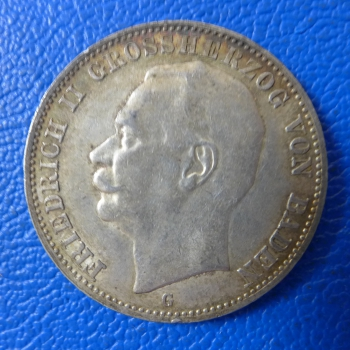 Silbermünzen Deutsches Kaiserreich 1871 1918kaufen Bei Münzen Müller