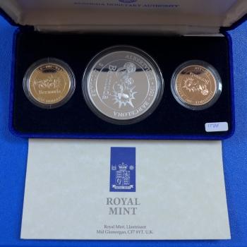 Gold Silber Edelmetalle Vom Fachhändler Seite 6kaufen Bei Münzen