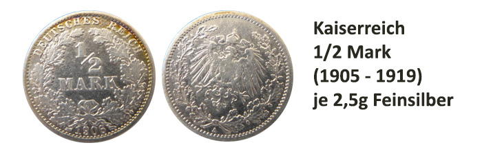 Gold Silber Edelmetalle Vom Fachhändlerkaufen Bei Münzen Müller